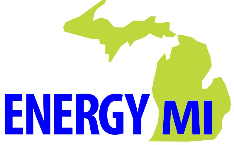 Energy Michigan, Inc.